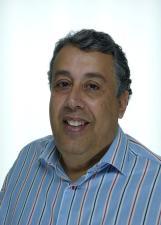 Candidato Guto Araujo 19000