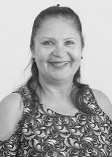 Candidato Helenita Mesquita 65670