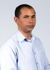 Candidato Henrique O Motociclista 77122