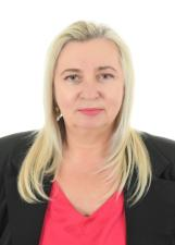 Candidato Idelma Silva 33123