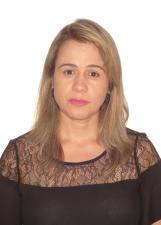 Candidato Iris Freitas 51035