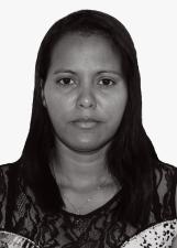 Candidato Irmã Thamiris 31444