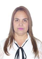 Candidato Isabel Cristina 90051