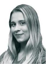 Candidato Isabela Barbosa 27009