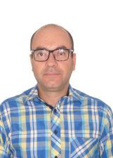 Candidato Ismael Alves da Comurg 27120