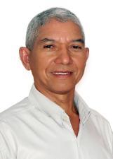 Candidato Ivo Teixeira Chapeu de Couro 27345