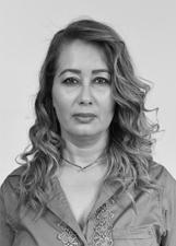 Candidato Jane Maria 11070
