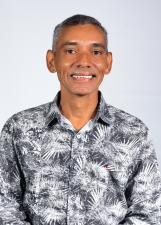 Candidato Jânio Fernandes 77088