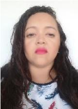 Candidato Jessica Pereira 28172