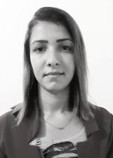 Candidato Jessica Santana 50515