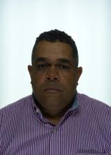 Candidato João Bosco Uchoa (Bosquinho) 77022