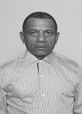 Candidato Joaozinho 31133