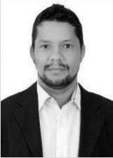 Candidato Joel Marinelli 51111