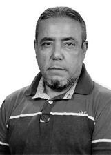 Candidato Jonas Rocha 44051
