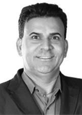 Candidato Jorge Carneiro 18700