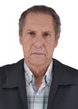 Candidato Jose de Lima 12640