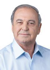 Candidato José Essado 27700