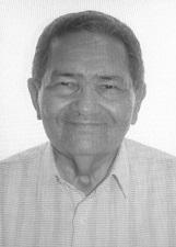 Candidato Jose Francalino 65555