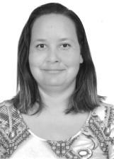 Candidato Joycelene Caldas M Fagundes 44250