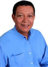 Candidato Juarez Lopes 28123