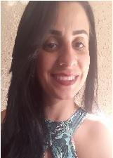 Candidato Juliana de Oliveira 28876
