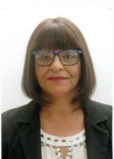 Candidato Juscélia Marques 17800