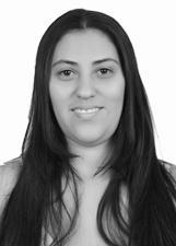 Candidato Kamila Ferreira 18187