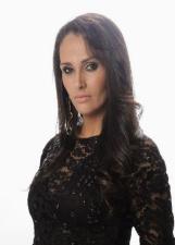 Candidato Karlla Rodrigues 33321