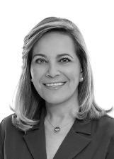 Candidato Lêda Borges 45045