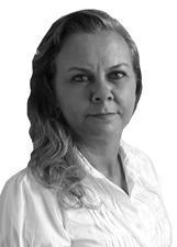 Candidato Lia Machado 15005