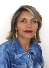 Candidato Lilia Santos 50020