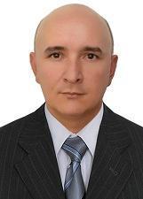 Candidato Lucas Souza 20400