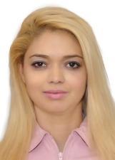 Candidato Luciene Ghossi da Bbc 25850