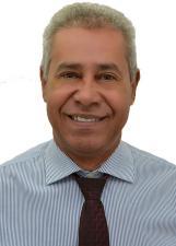Candidato Luiz Dourado 51231