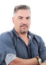 Candidato Luiz Gasper 90101