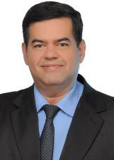 Candidato Major Davi Pires 11190