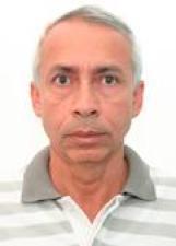 Candidato Manoel 12123