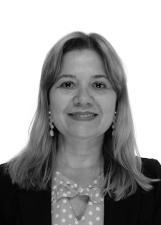 Candidato Márcia Cândido 45450