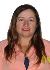 Candidato Marcilene Silva (Juju) 14614