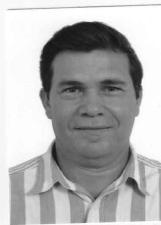 Candidato Marcio Pedroso 17003