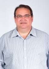 Candidato Márcio Xavier 77015