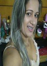 Candidato Maria Neide 28903