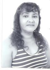 Candidato Maria Pinho 14088