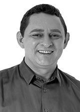 Candidato Marinho Câmara 77000