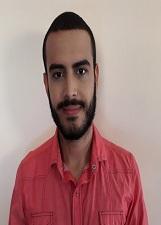 Candidato Matheus Benazi 21000