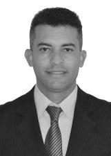 Candidato Mauro Henrique 51444