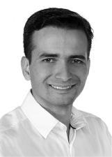 Candidato Max Menezes 15010