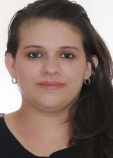 Candidato Mayara Montalvão 17002