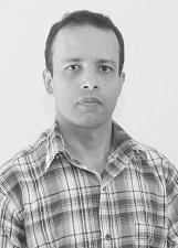 Candidato Murillo Serra 65281