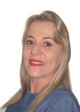 Candidato Neia Silva 51180